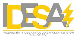IDESA S.A. DE C.V.
