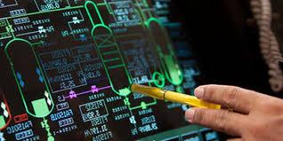 Integración y automatización de sistemas industriales.